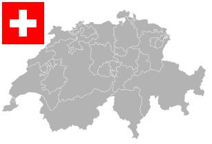 Rhodesian Ridgeback Züchter in der Schweiz,Zürich,Bern,Luzern,Uri,Schwyz,Obwalden,Nidwalden,Glarus,Zug,Freiburg,Solothurn,Basel-Stadt,Basel-Landschaft,Schaffhausen,AppenzellAusserrhoden,AppenzellInnerrhoden,St.Gallen,Graubünden,Aargau,Thurgau,Tessin,Waadt,Wallis,Neuenburg,Genf,Jura