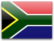 Rhodesian Ridgeback Züchter in South Africa
