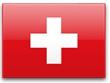 Rhodesian Ridgeback Züchter in Switzerland / in der Schweiz
